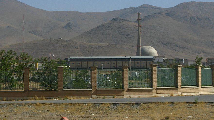 مسؤول: إيران ستستمر بتجاربها النووية حال تراجع الغرب عن الاتفاق