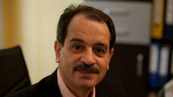 وکیل و خانواده موسس عرفان حلقه: ادامه زندان محمدعلی طاهری غیرقانونی است