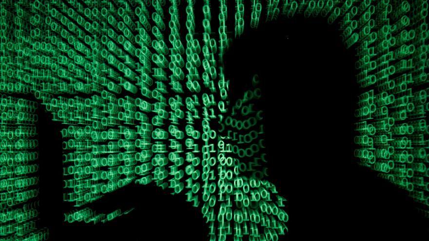 AB'ye, Genel  Veri Koruma Tüzüğü ihlal edildiği gerekçesiyle 8 ayda 95 bin şikayet ulaştı
