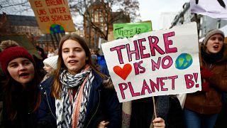 Kohleausstieg in Deutschland soll bis 2038 kommen