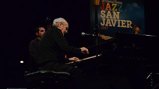 درگذشت میشل لوگران، یکی از بزرگترین آهنگسازان جهان