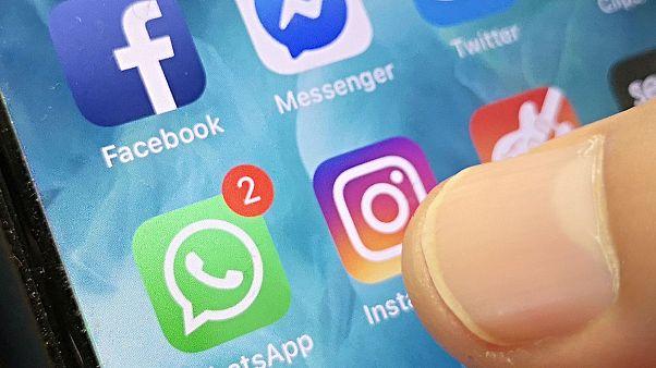 WhatsApp, Instragram ve Messenger'ın altyapısı birleşiyor: Kullanıcılar için ne değişecek?