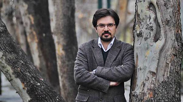 یاشار سلطانی: دادگاه انقلاب صلاحیت رسیدگی به پرونده مرا ندارد