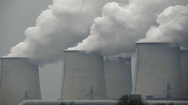 ألمانيا تتجه نحو وقف تدريجي لاستخدام الفحم في المصانع حتى عام 2038