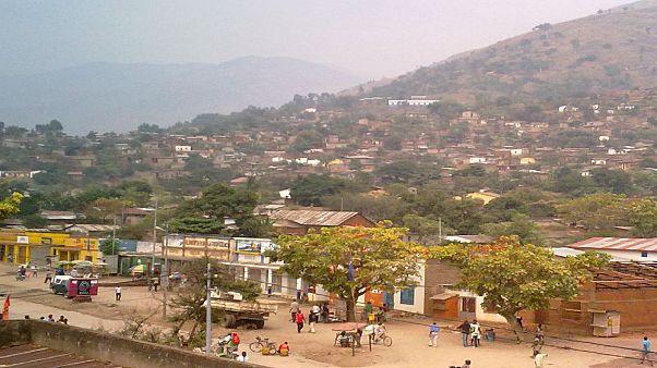 الأمم المتحدة: اكتشاف 50 مقبرة جماعية غرب الكونغو الديموقراطية