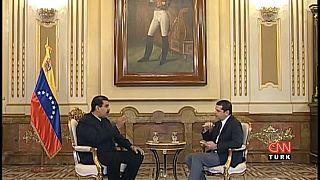 "Venezuela, Maduro respinge l'ultimatum Ue: ""lascino pure il paese"""