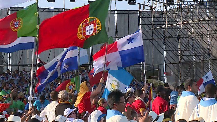 Portugal acolhe Jornadas Mundiais da Juventude em 2022