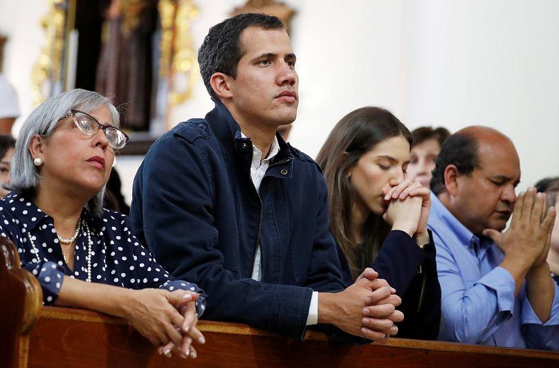 REUTERS  Carlos Garcia Rawlins