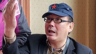 وزير استرالي: لا يوجد دليل على ارتباط اعتقال كاتب بالصين بسياسات كندا واستراليا