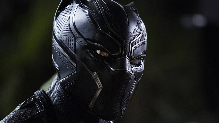 """Screen Actors Guild Awards"" verliehen: ""Black Panther"" sticht Favoriten aus"