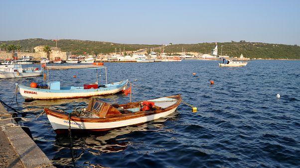 CHP İzmir Belediye Başkan Adayı Soyer'in kozu 'Cittaslow' modeli nedir?