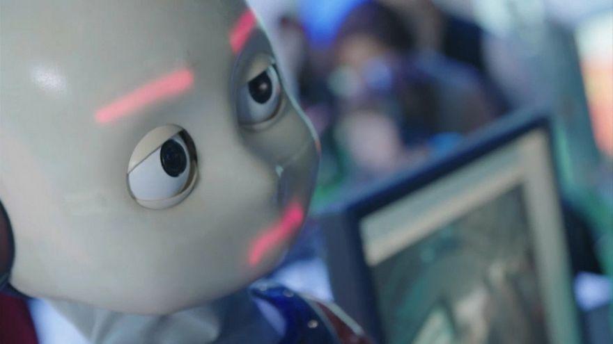 Será justo confiar a justiça aos robôs?