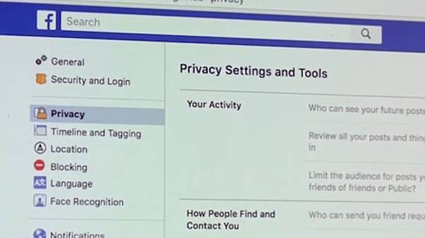Brüssel: Neue Datenschutzregeln erfolgreich