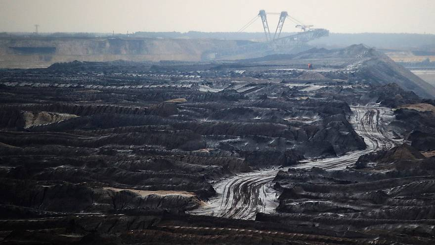 Deutschland: Der Kohlekompromiss ist da - gehen die Jobs?