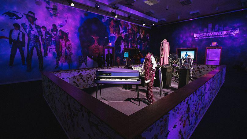 Minneapolis e St. Paul: sulle tracce della leggenda Prince