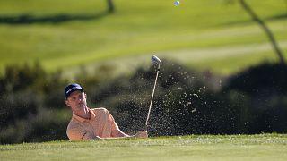 Golf: tovább tarol a világelső