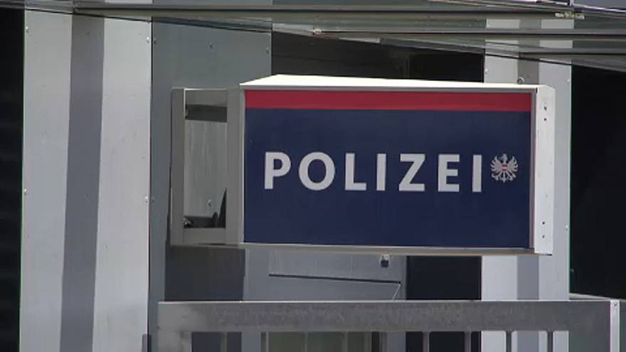 Gyilkosságsorozat tartja rettegésben Alsó-Ausztriát- minden áldozat nő