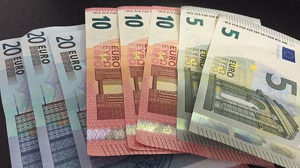 Με 85,3 εκατομμύρια ευρώ επιβραβεύει η ΕΕ την Ελλάδα