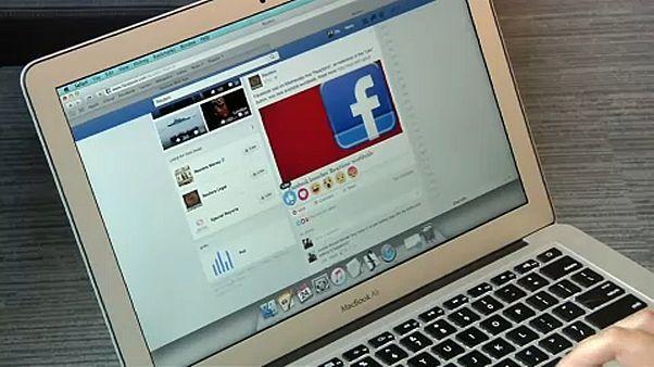 Facebook verschärft Kontrollen für Wahlkampfwerbung
