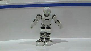 Роботы-судьи. Маслины раздора. Отпуск по отцовству