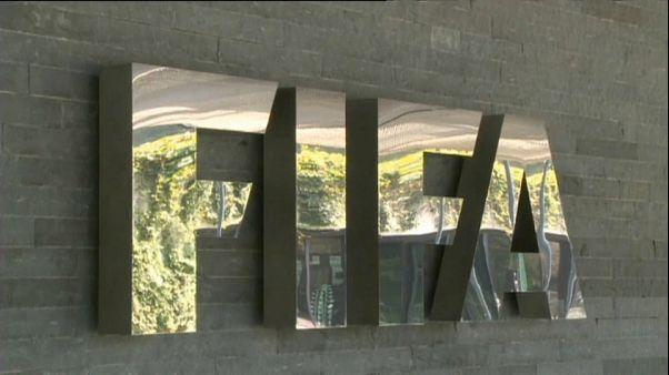 La FIFA investiga al Chelsea por irregularidades en el fichaje de menores