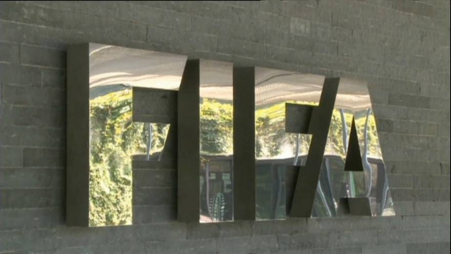 Chelsea investigado pela FIFA