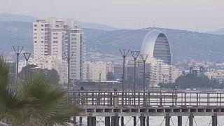 Kifogásolja a ciprusi befektetési vízumot az EU