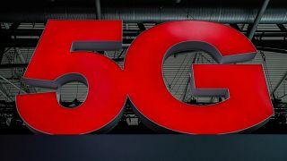 شاهد: تقنية 5G تتيح نقل الفيديو فائق الوضوح لأجهزة الواقع الإفتراضي