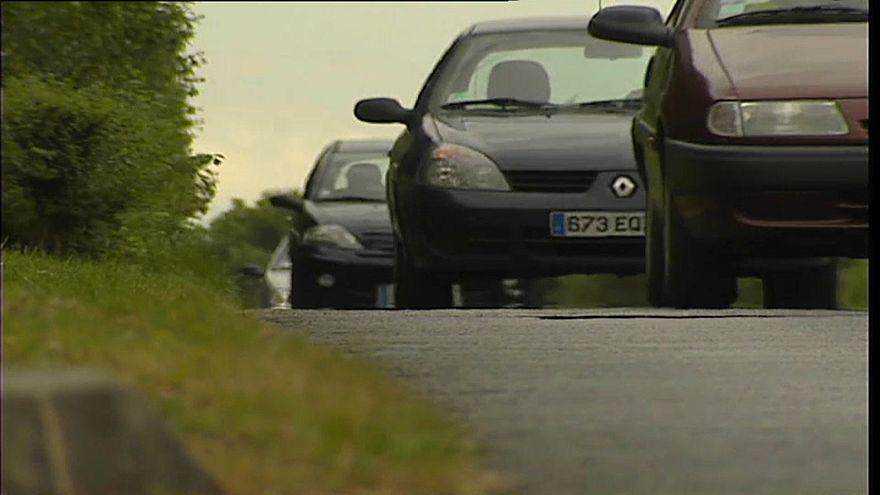 España pisa el freno en el asfalto: prohibido rodar a más de 90km/h en las carreteras convencionales
