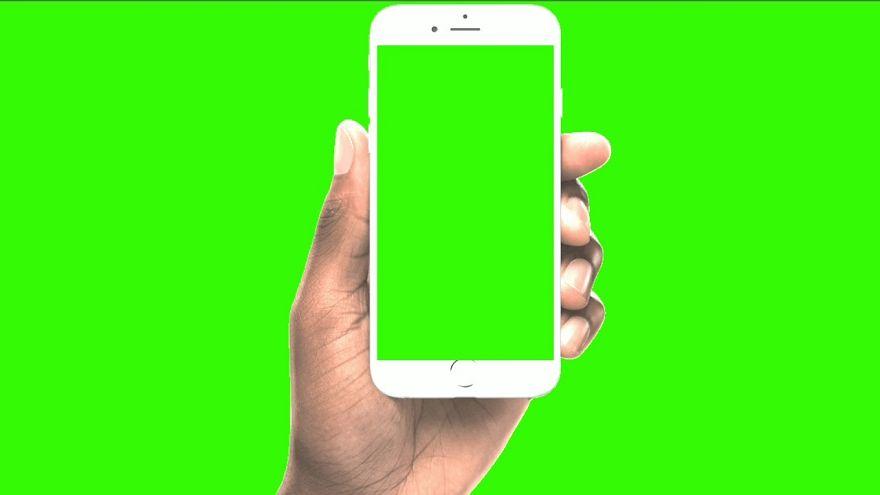 Συσκευασίες και αξεσουάρ κινητών από χαρτί φτιάχνει η Samsung