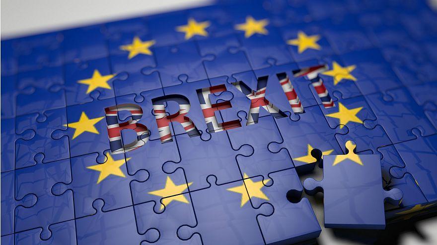 Süpermarket ve restoran zincirlerinden İngiliz milletvekillerine çağrı: Brexit'e çözüm bulun