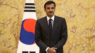 الإمارات تقدم شكوى ضد قطر في منظمة التجارة العالمية بشأن حظر الدوحة لمنتجاتها