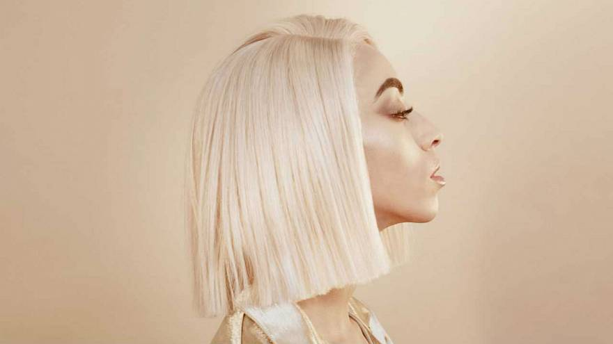 Eurovision Song Contest 2019: Wig-wearing teenager Bilal Hassani to represent France