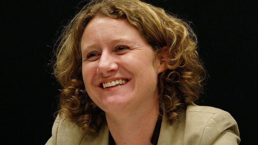 Eurodeputada Judith Sargentini acusa governo húngaro de assédio moral