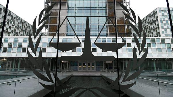 Alman yargıç ABD ve Türkiye'nin müdahale ettiği gerekçesiyle uluslararası mahkemeden ayrıldı