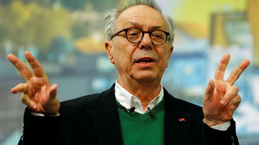 Berlinale-Chef lädt AfD-Mitglieder am 10.2. zu Holocaust-Film ein