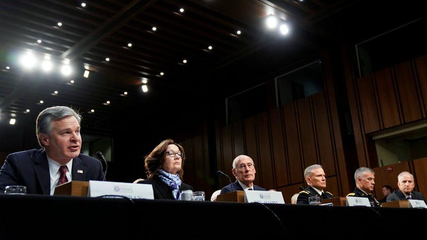 گزارش سازمان سیا: ایران از برجام عدول نکرده است