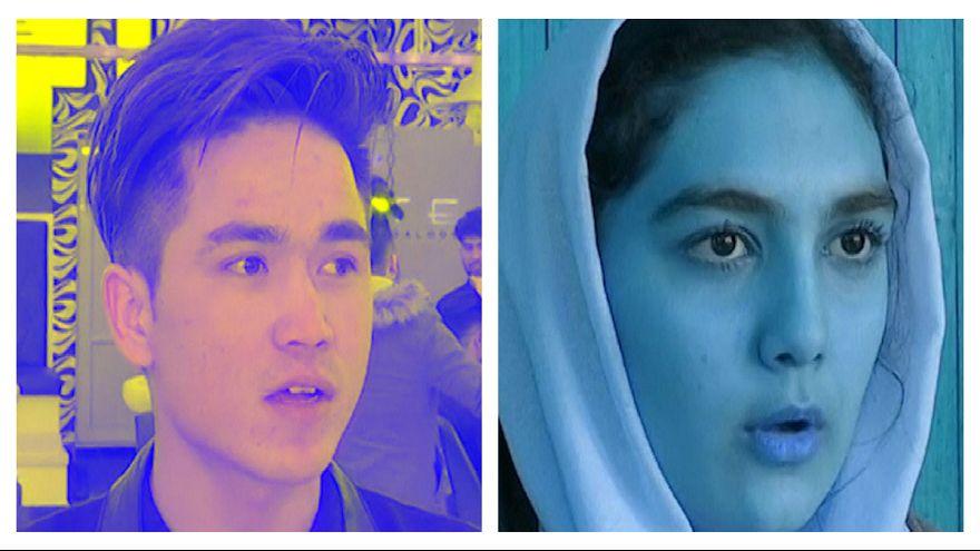جوانان افغان از صلح با گروه طالبان چه میخواهند؟