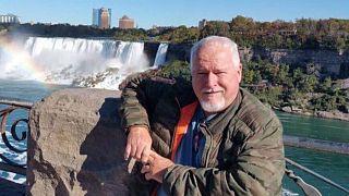 Kanadalı seri katil McArthur işlediği 8 cinayeti itiraf etti. Kurbanlarından biri Selim Esen'di