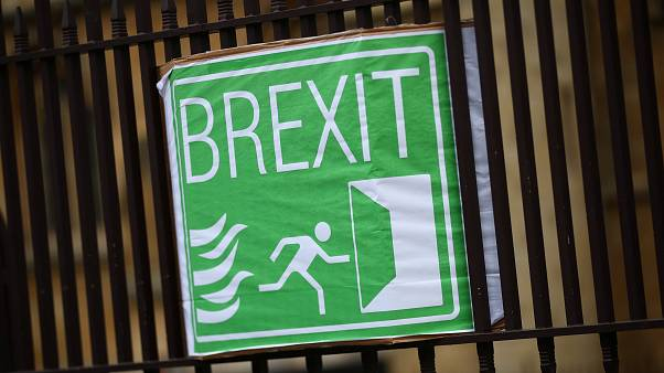 Decoding Brexit: Making sense of the jargon