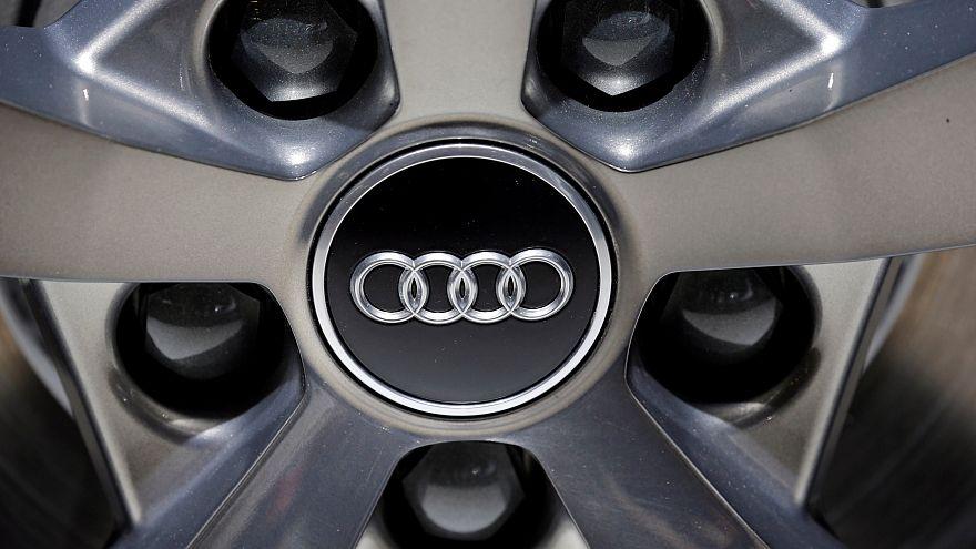 Megállapodtak az Audi győri dolgozóinak idei béremeléséről