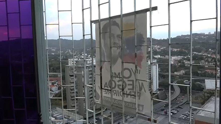 Quelle issue pour les prisonniers politiques vénézuéliens?