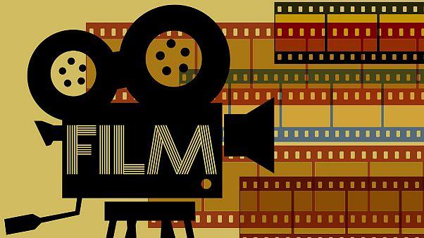 مراحل ساخت فیلم؛ از ایده تا پرده سینما