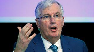 La UE, en contra de renegociar el acuerdo del Brexit