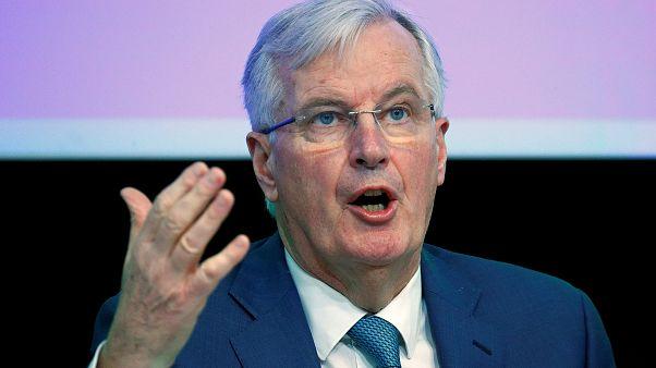 Az uniós döntéshozók kizártnak tartják az újabb brexit-megállapodást