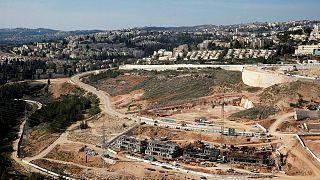 """إسرائيل تهاجم """"العفو الدولية"""" بعد تقرير لها عن دلالات السياحة في المستوطنات"""