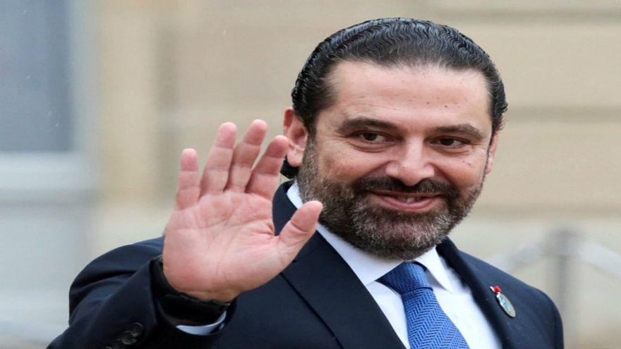 نائب لبناني يعرب عن اعتقاده بتشكيل الحكومة خلال 24-48 ساعة