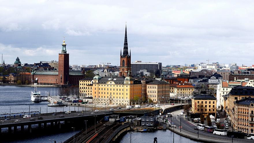 İsveç'te iş bulma kurumu çalışanlarının üçte birini işten çıkarıyor