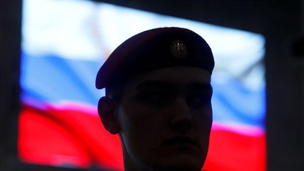 La maggioranza dei russi pensa che ci sia un reale rischio di guerra mondiale