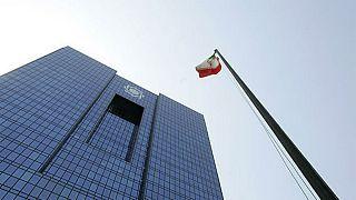 واکنش بانک مرکزی ایران به افزایش ۱۹ درصدی نرخ ارز؛ مردم داراییشان را به ارز تبدیل نکنند